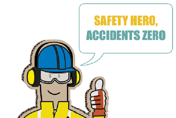 safety as priority essay The value of safety  those who put safety as a priority recognize that this is an important step in gaining management commitment to safety.