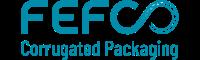 The Common Footprint Quality Standard - CFQ