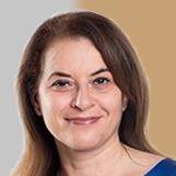 Eleni Despotou - Fefco General Secretary