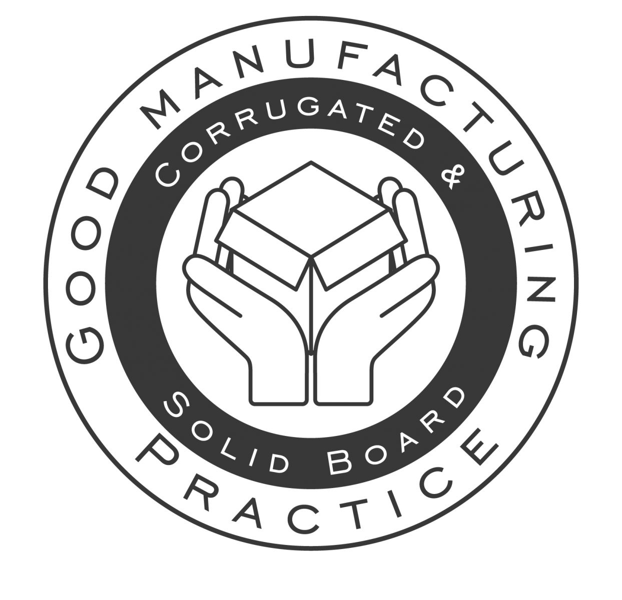 Good Manufacturing Practice: quality, safe  and hygienic