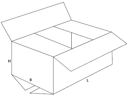 Fig. 1f Converted box