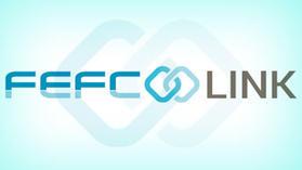 FEFCO link